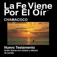 Chamacoco Biblia - Chamacoco Bible podcast