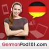 Learn German | GermanPod101.com - GermanPod101.com
