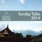 Sunday Talks 2014