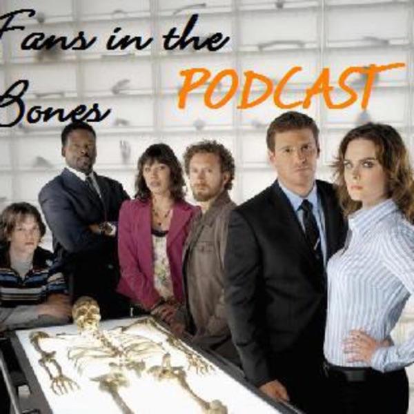 Fans in the Bones