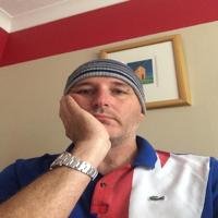 Chris Briggs's posts podcast