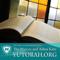 YUTORAH: R' Moshe Tzvi Weinberg -- Recent Shiurim