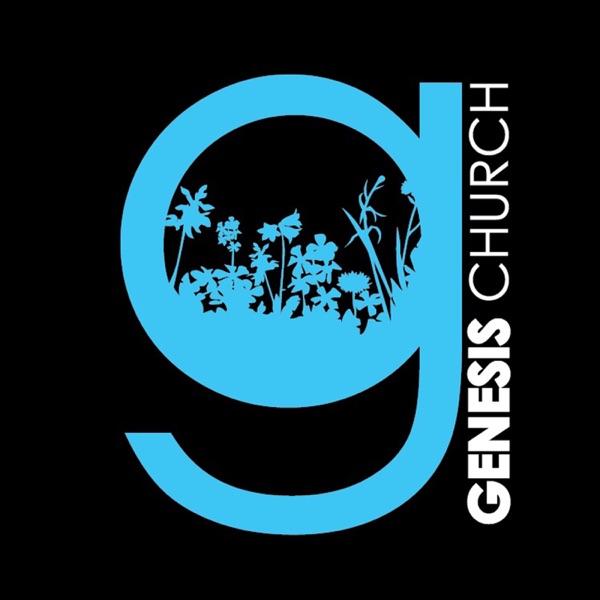 Genesis Church Orlando