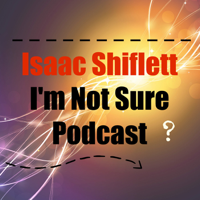 Isaac 's posts podcast