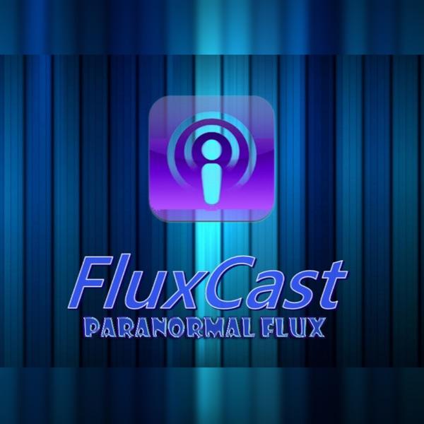 Paranormal Flux's posts