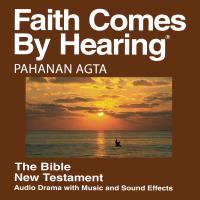 Agta Pahanan Bible (Dramatized) podcast