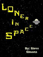 Loner In Space podcast