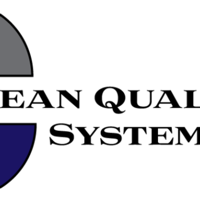 Lean Quality Systems, Inc.