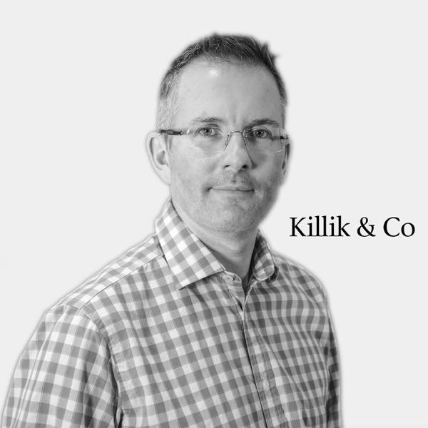 Killik Explains: Finance