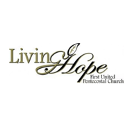 Living Hope DC podcast