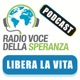 Libera la vita, contro la schiavitù della prostituzione – Radio Voce della Speranza