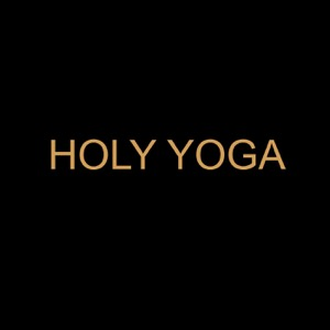 Holy Yoga Foundation