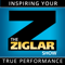 The Ziglar Show - Inspiring Your True Performance