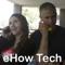 eHow Tech