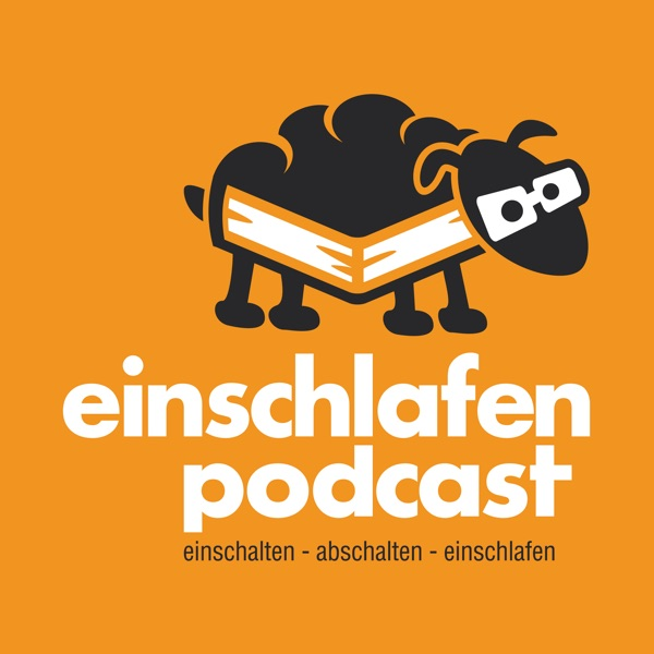 EP 443 ~ Podstock und Immanuel Kant