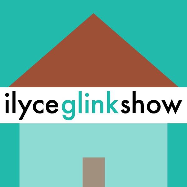Audio – ThinkGlink