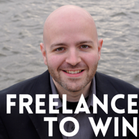 Freelance To Win podcast