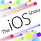 The iOS Show