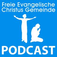 FECG Ratzeburg |Predigten