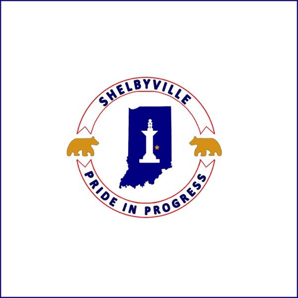 Shelbyville City Voice