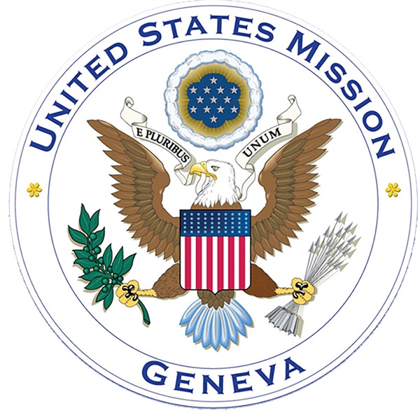Geneva Geeks: Innovation and Impact