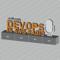 DevOps on AWS Radio