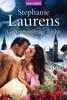 Stephanie Laurens - Geheimauftrag: Liebe Grafik