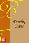 Darby Translation of the Bible