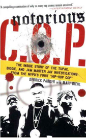 Notorious C.O.P.