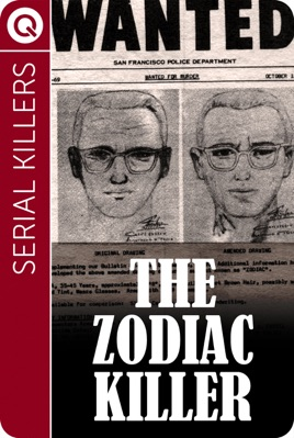 ‎Serial Killers : The Zodiac Killer