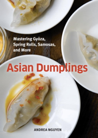 Asian Dumplings PDF Download