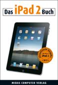 Das iPad 2 Buch