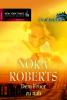 Nora Roberts - Dem Feuer zu nah Grafik