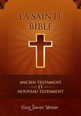 La Sainte Bible King James Version