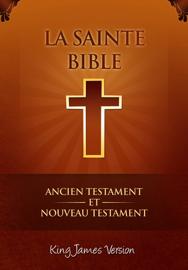 La Sainte Bible King James Version