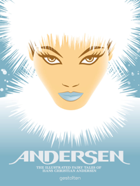 Andersen book