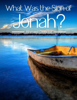 Ahmed Deedat - What Was the Sign of Jonah? artwork