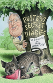 Buster's Secret Diaries
