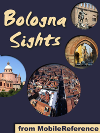 Bologna Sights