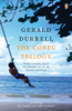 Gerald Durrell - The Corfu Trilogy artwork