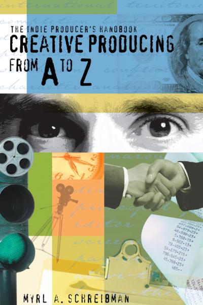 The Indie Producers Handbook