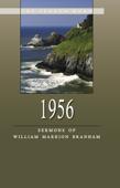 Sermons of William Branham - 1956