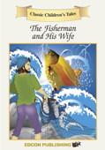 The Fisherman and His Wife (Enhanced Version)