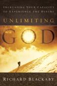 Unlimiting God