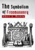 Albert G. Mackey - The Symbolism of Freemasonry bild