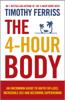 Timothy Ferriss - The 4-Hour Body bild