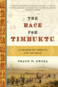 The Race for Timbuktu