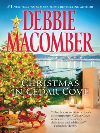 Christmas in Cedar Cove PDF Download