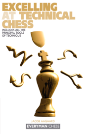 Excelling At Technical Chess