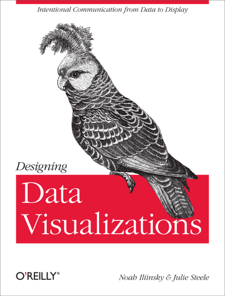 Download Designing Data Visualizations PDF Full